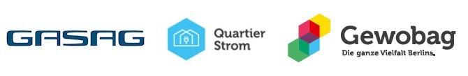service_quartierstrom_logos_gasag