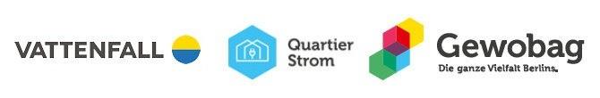 service_quartierstrom_logos_vattenfall
