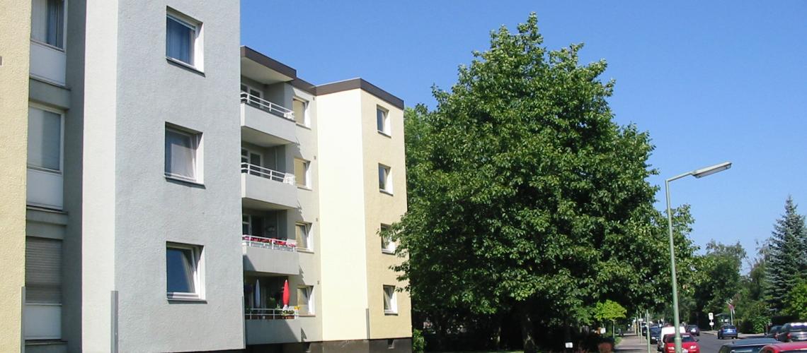 Berliner Stadtteil Kreuzworträtsel