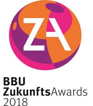 BBU-ZukunftsAwards 2018