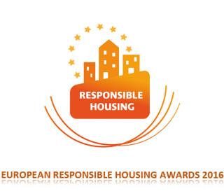 European Responsible Housing Awards