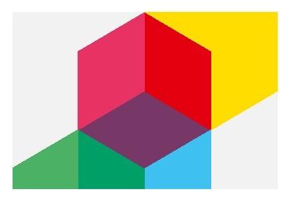 Bestandteil des Gewobag Logos