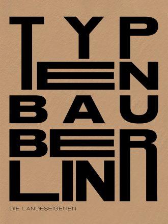 Download von Typenbau Berlin
