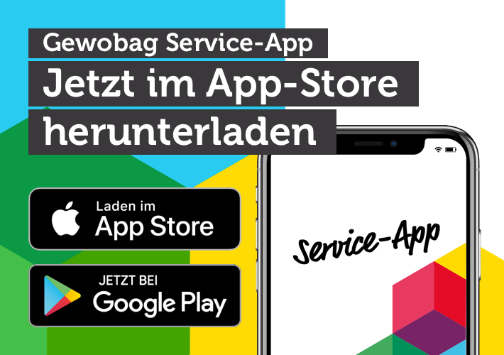 This image has an empty alt attribute; its file name is service-app-appstore-banner.jpg
