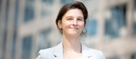 Nancy Baltruschat Interview zu Neubauprojekten