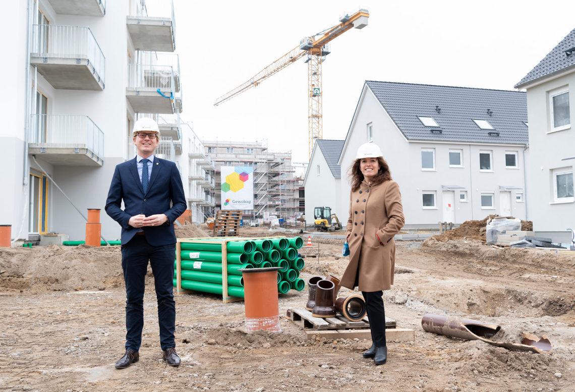 Homeoffice verstärkt Trend zur Stadtrandlage_Mein Falkenberg