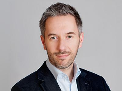 Carsten Rummel