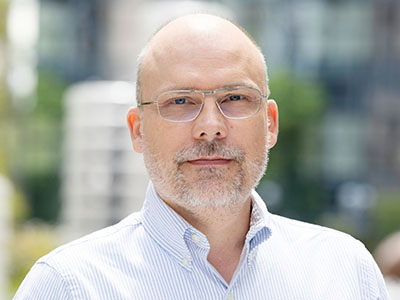 Sven Harke