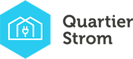service_quartierstrom_logo