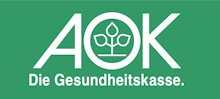 engagement_bewegungsparcour_aok