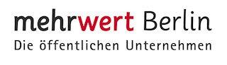 Logo Mehrwert Berlin