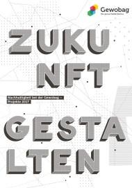 unternehmen_publikationen_nachhaltigkeitt_2017